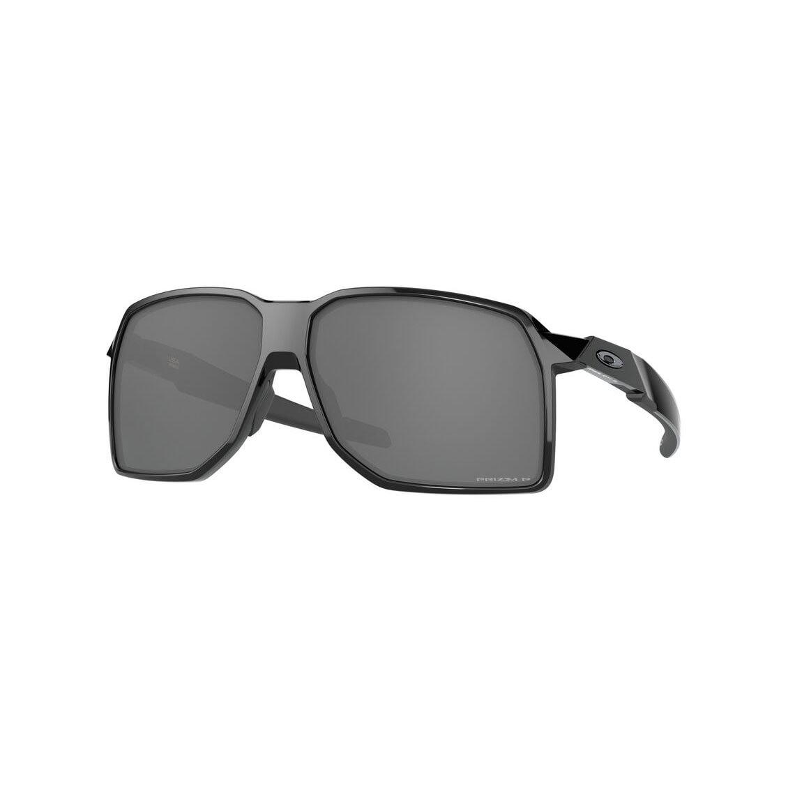 Oakley Portal Prizm Black Polarized OO9446-0462