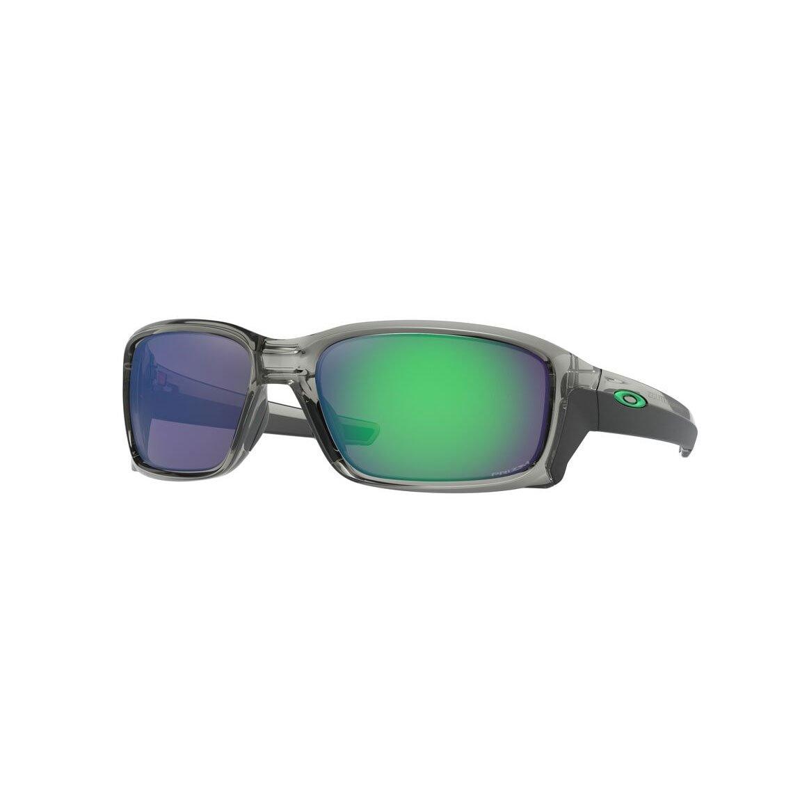 Oakley Straightlink Prizm Jade OO9331-2858