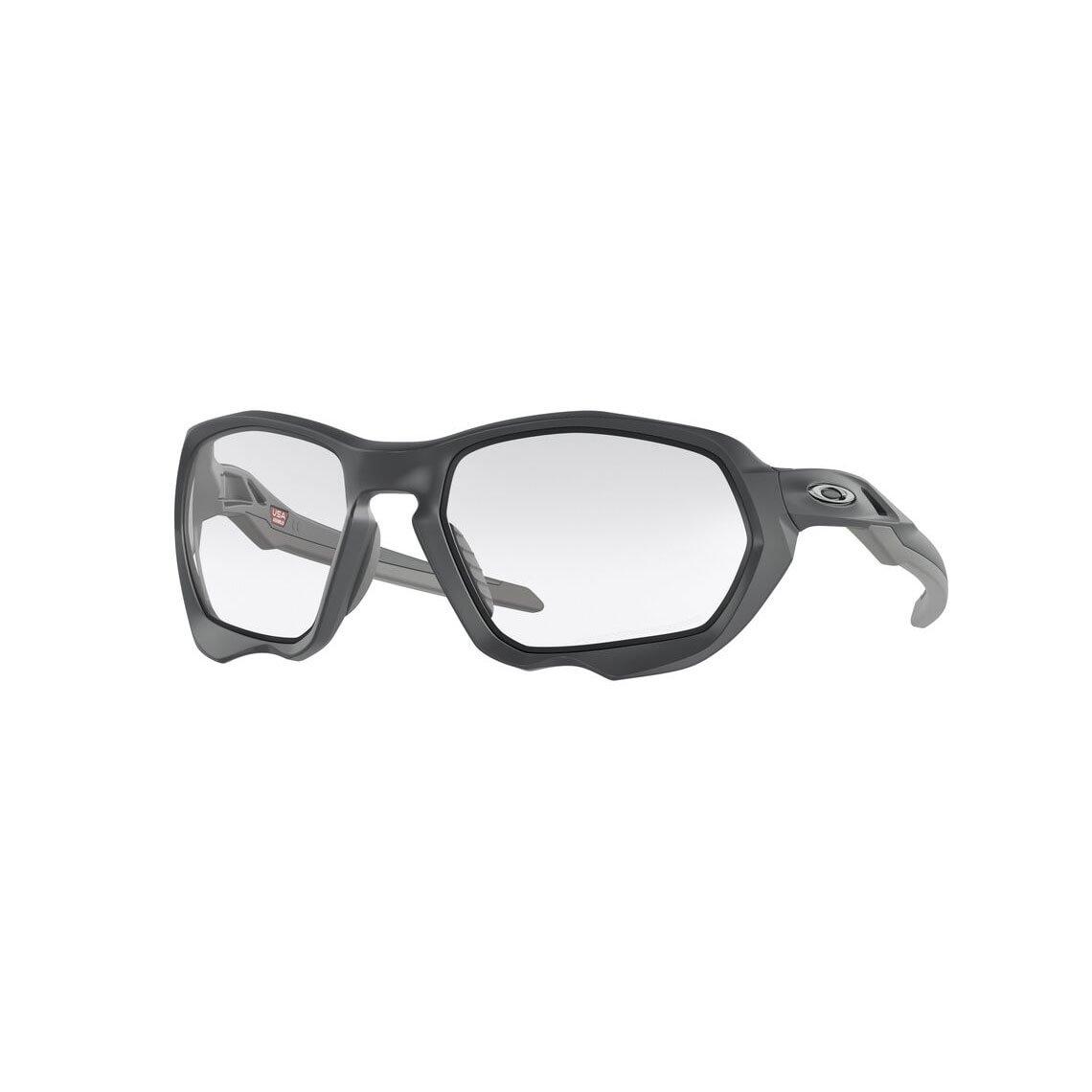 Oakley Plazma Photocromatic OO9019-0559
