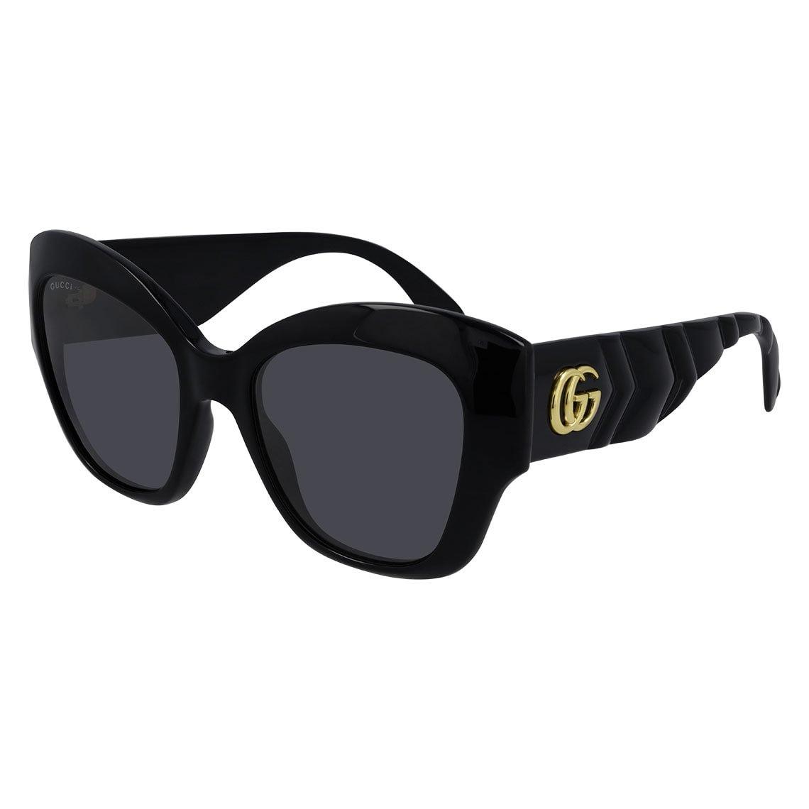 Gucci GG 0808S 001 5320