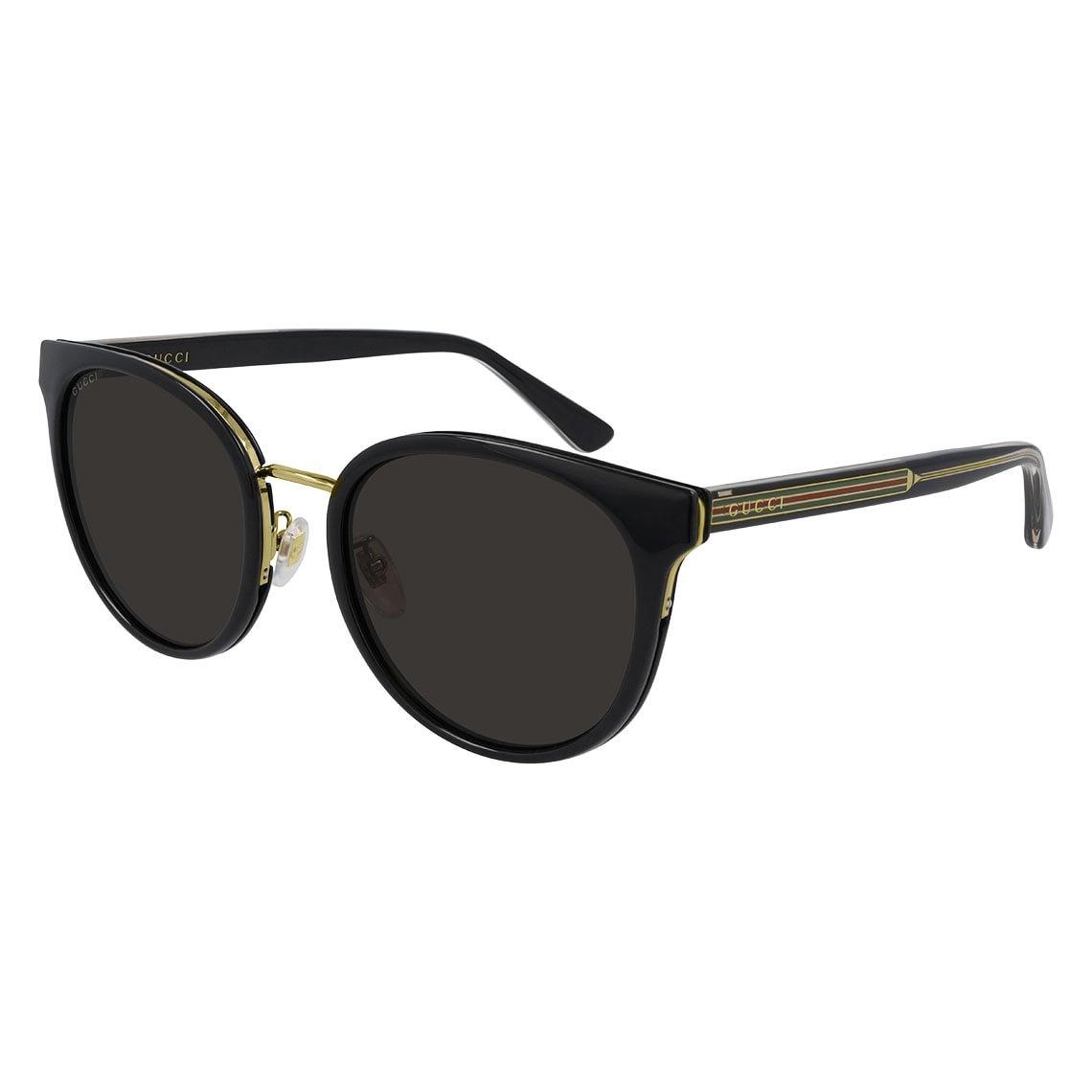 Gucci GG 0850SK 001 5621