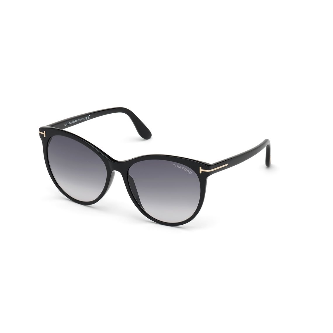Tom Ford FT0787 01B 5916