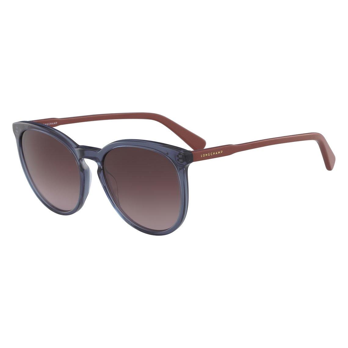 Longchamp  LO606S 429 5618
