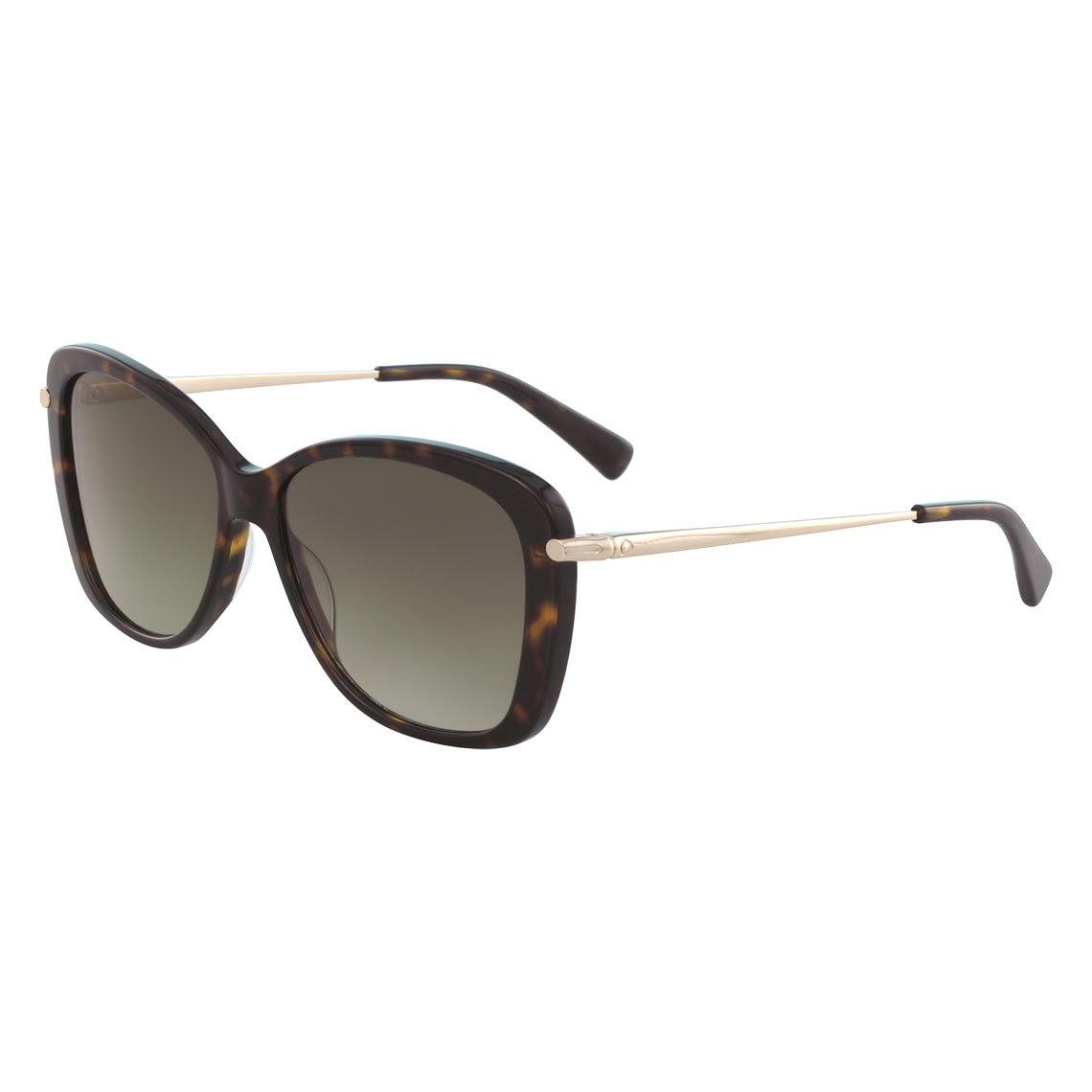 Longchamp  LO616S 213 5615