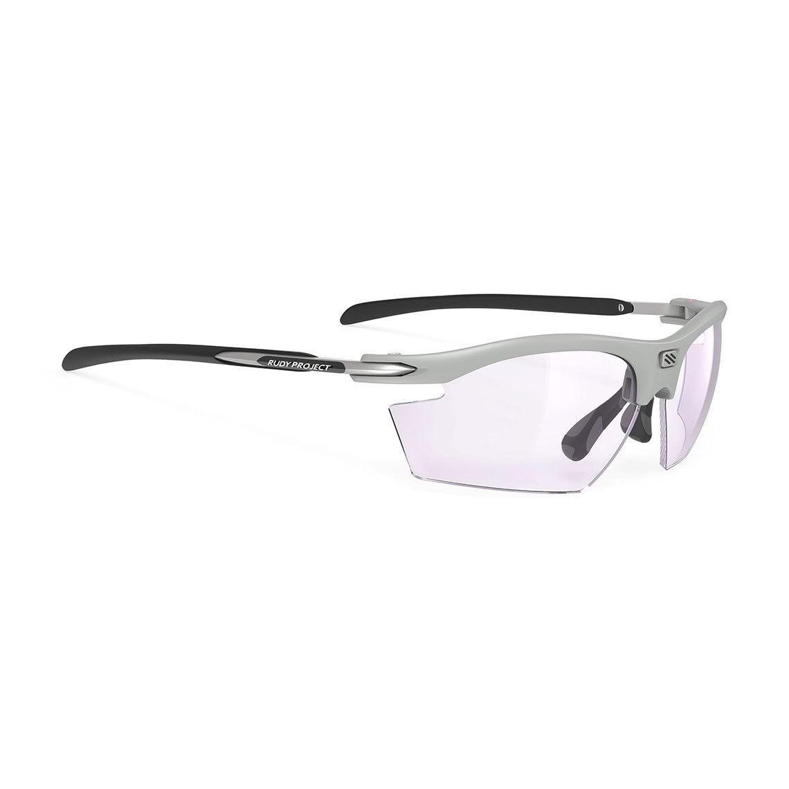 Rudy Project Rydon Impactx Photochromic 2 Laser Purple SP537597-0000