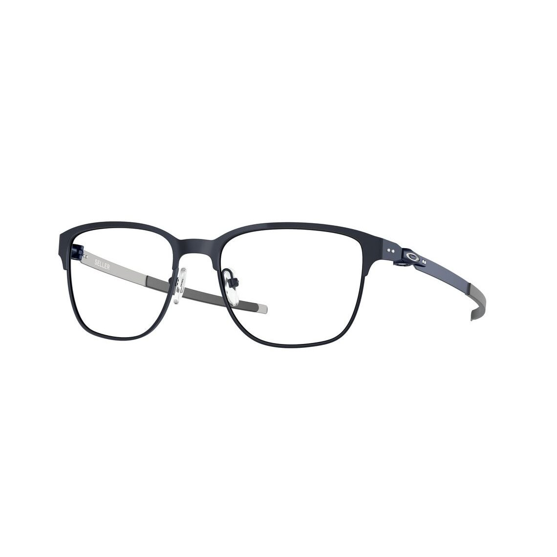 Oakley Seller OX3248-0354
