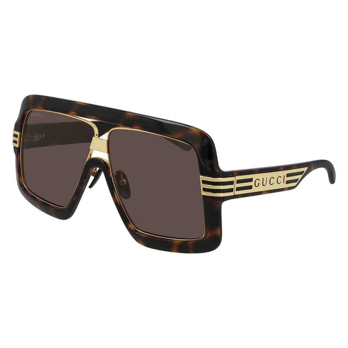 Gucci GG0900S 002 609