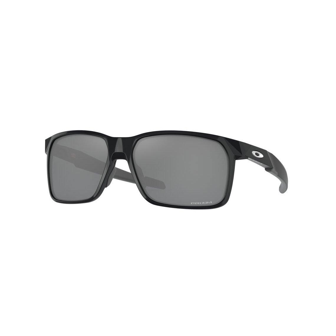 Oakley Portal X Prizm Black OO9460-1159