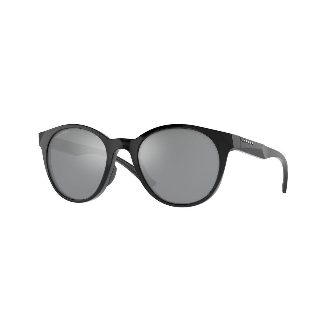 Oakley Spindrift Prizm Black OO9474-0552