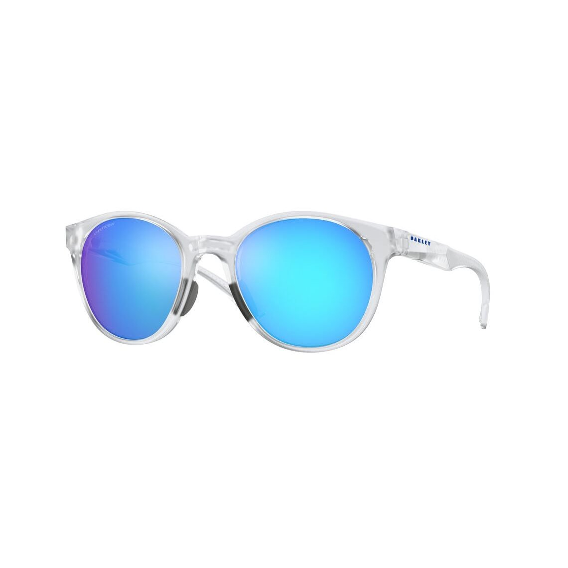 Oakley Spindrift Prizm Sapphire OO9474-0452