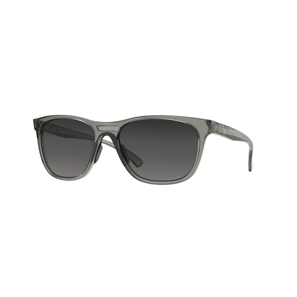 Oakley Leadline Prizm Grey Gradient OO9473-0456