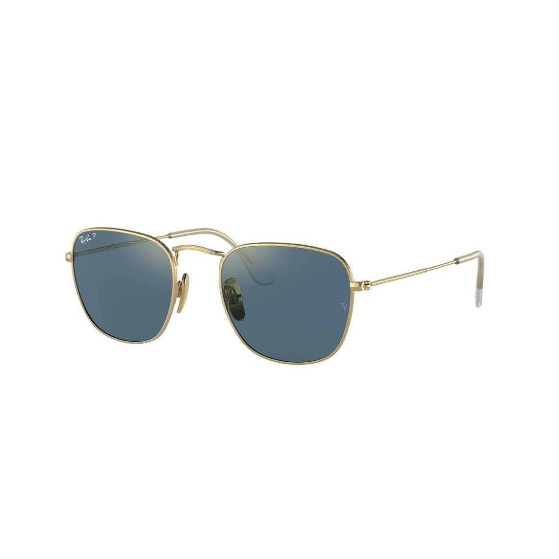 Ray-Ban Frank  RB8157 9217T0 4820