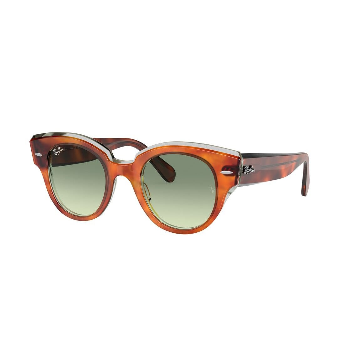 Ray-Ban Roundabout RB2192 1325BH 4722