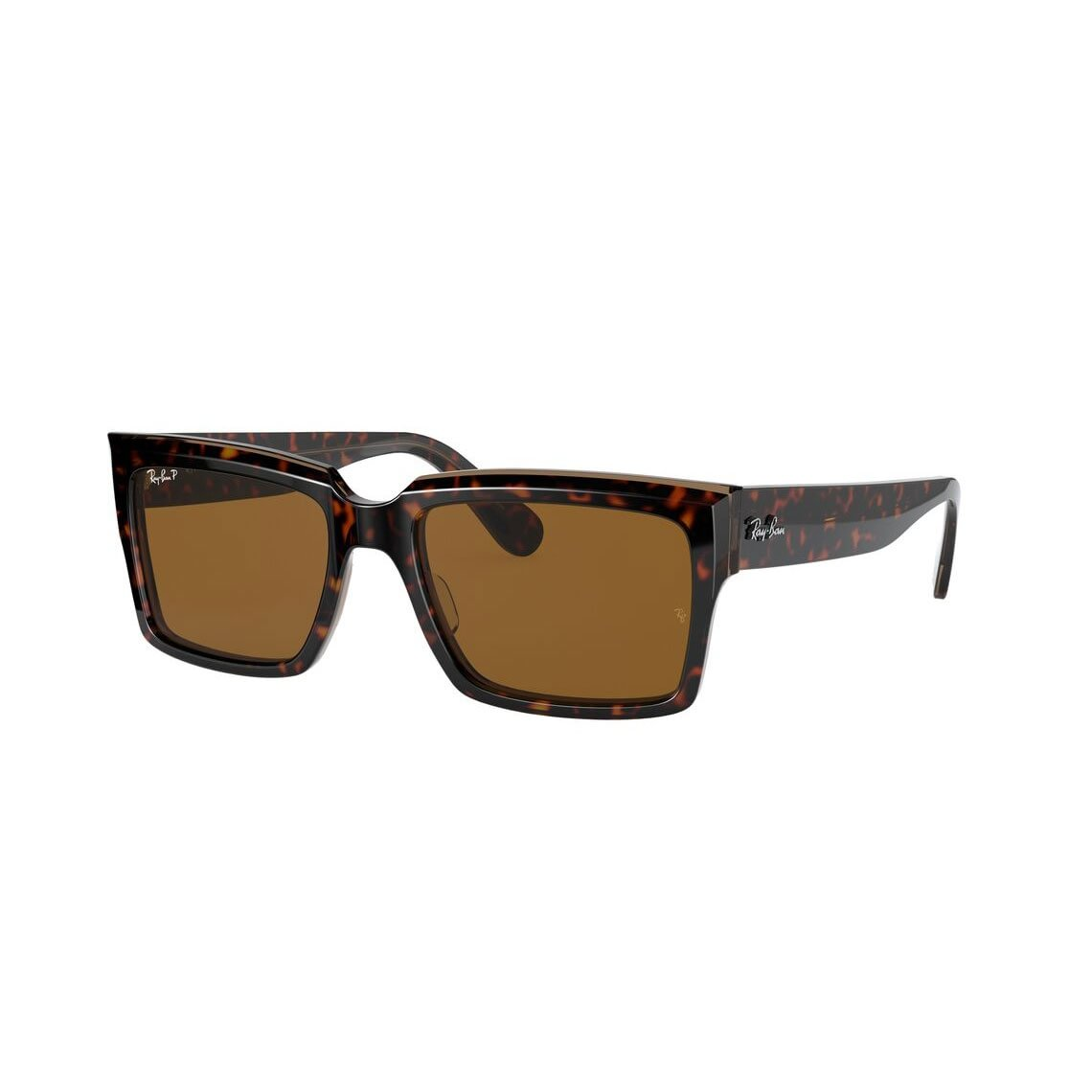 Ray-Ban Inverness RB2191 129257 5418