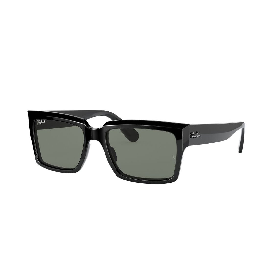 Ray-Ban Inverness RB2191 901/58 5418