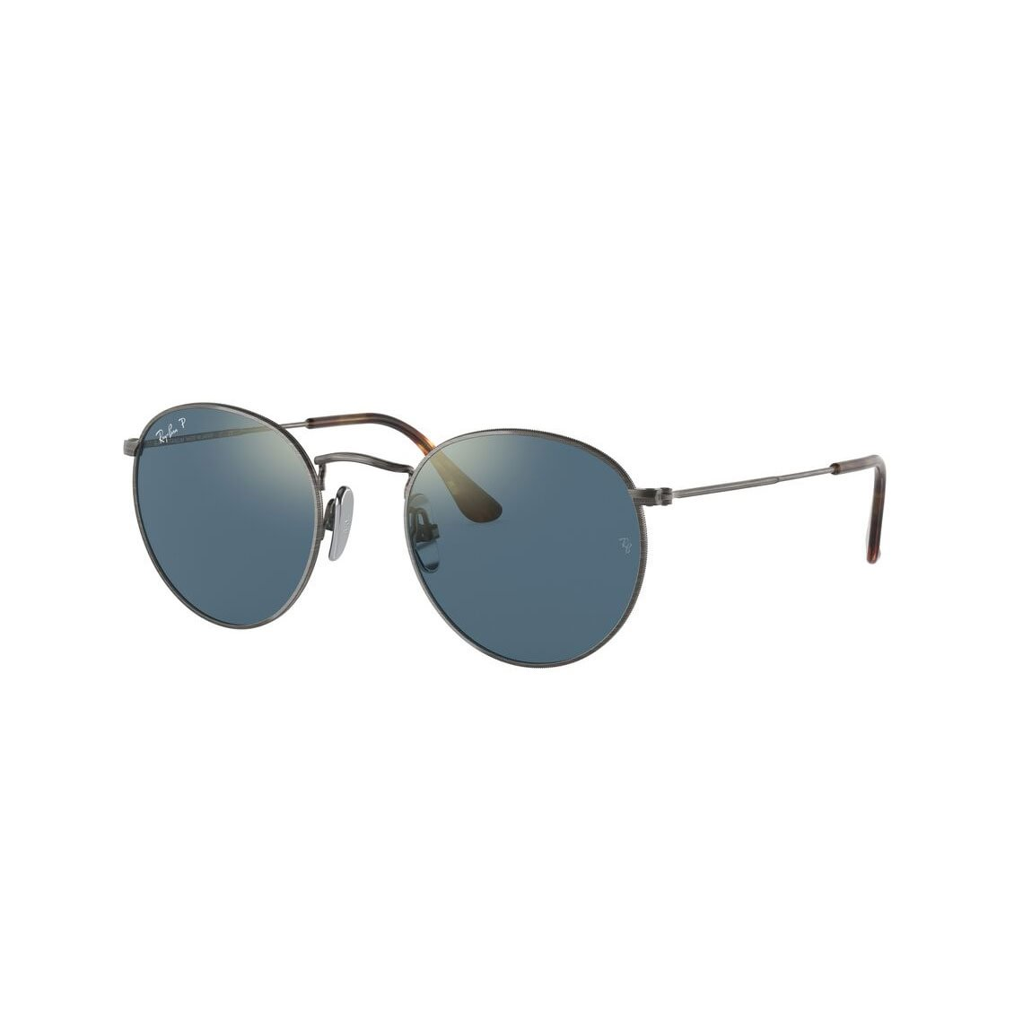 Ray-Ban Round RB8247 9208T0 4721