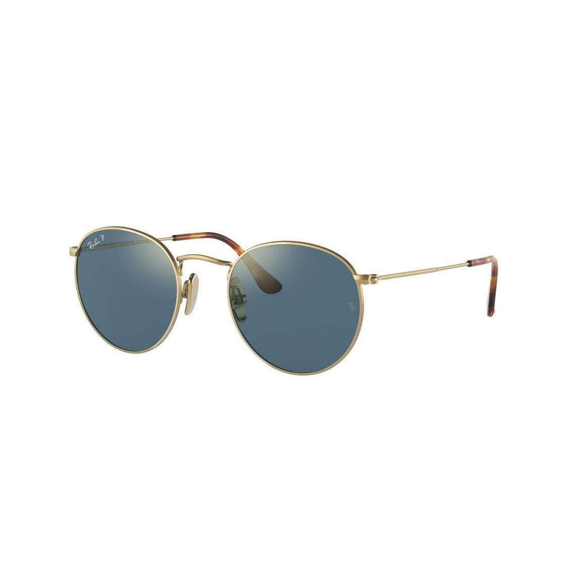 Ray-Ban Round RB8247 9217T0 4721