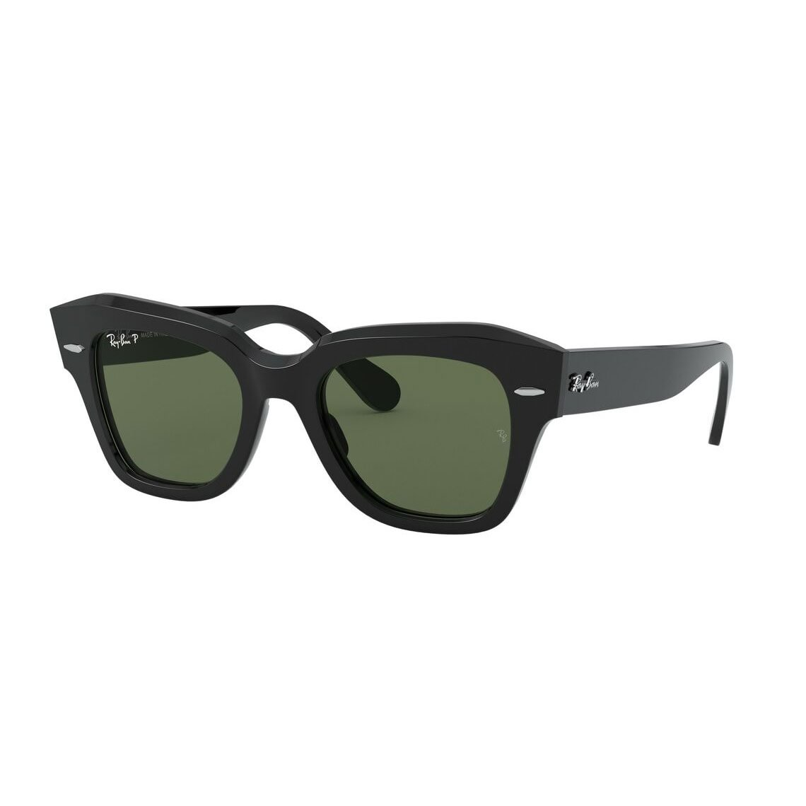 Ray-Ban State Street RB2186 901/58 5220