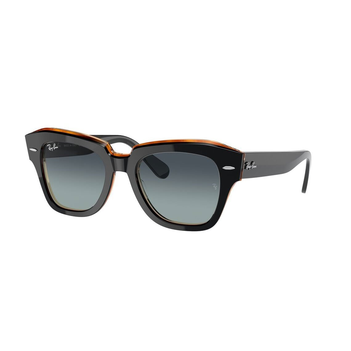 Ray-Ban State Street RB2186 132241 4920