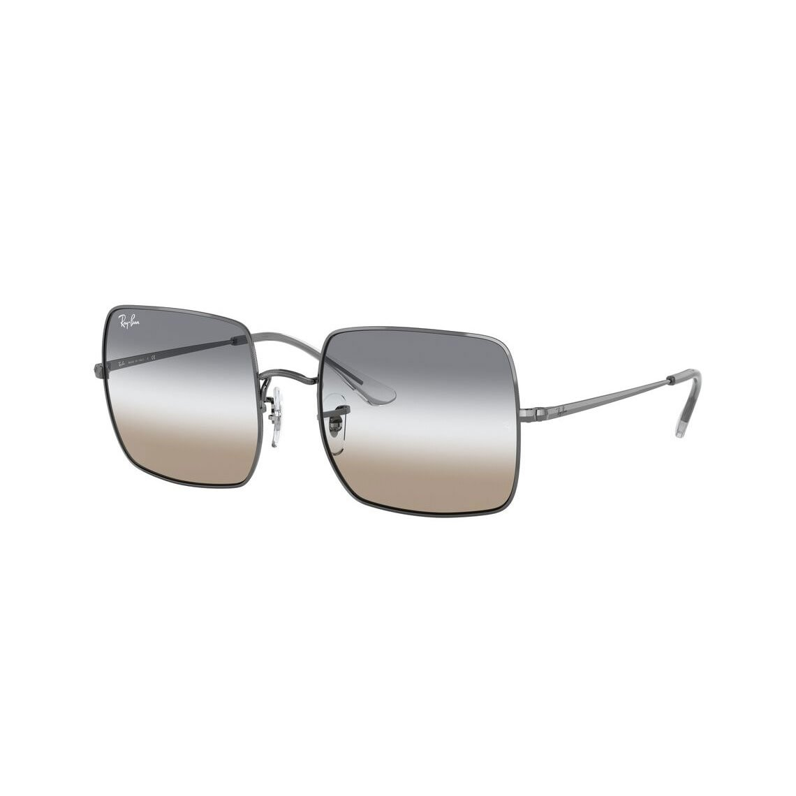 Ray-Ban Square RB1971 004/GH 5419
