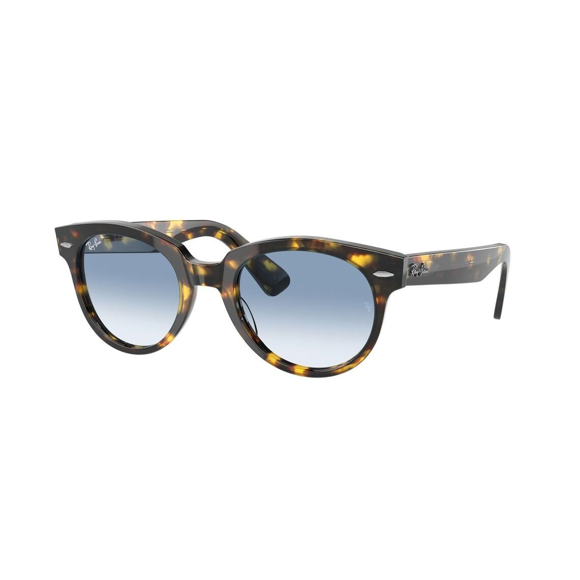Ray-Ban Orion RB2199 13323F 5222