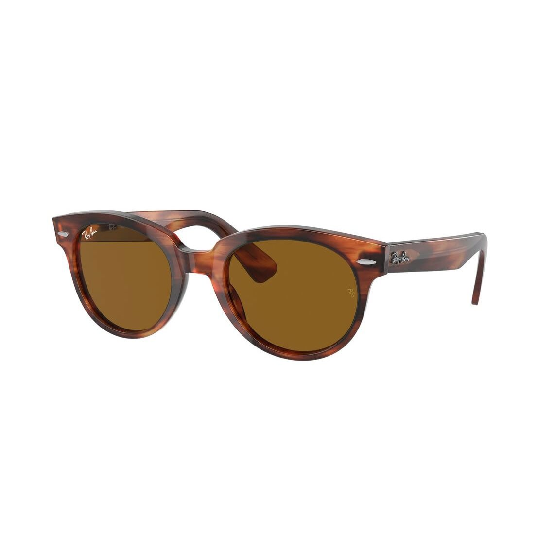 Ray-Ban Orion RB2199 954/33 5222