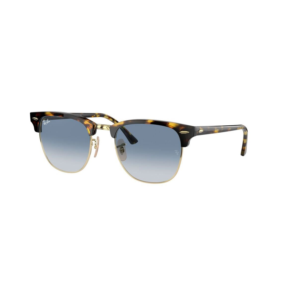 Ray-Ban Clubmaster  RB3016 13353F 5121