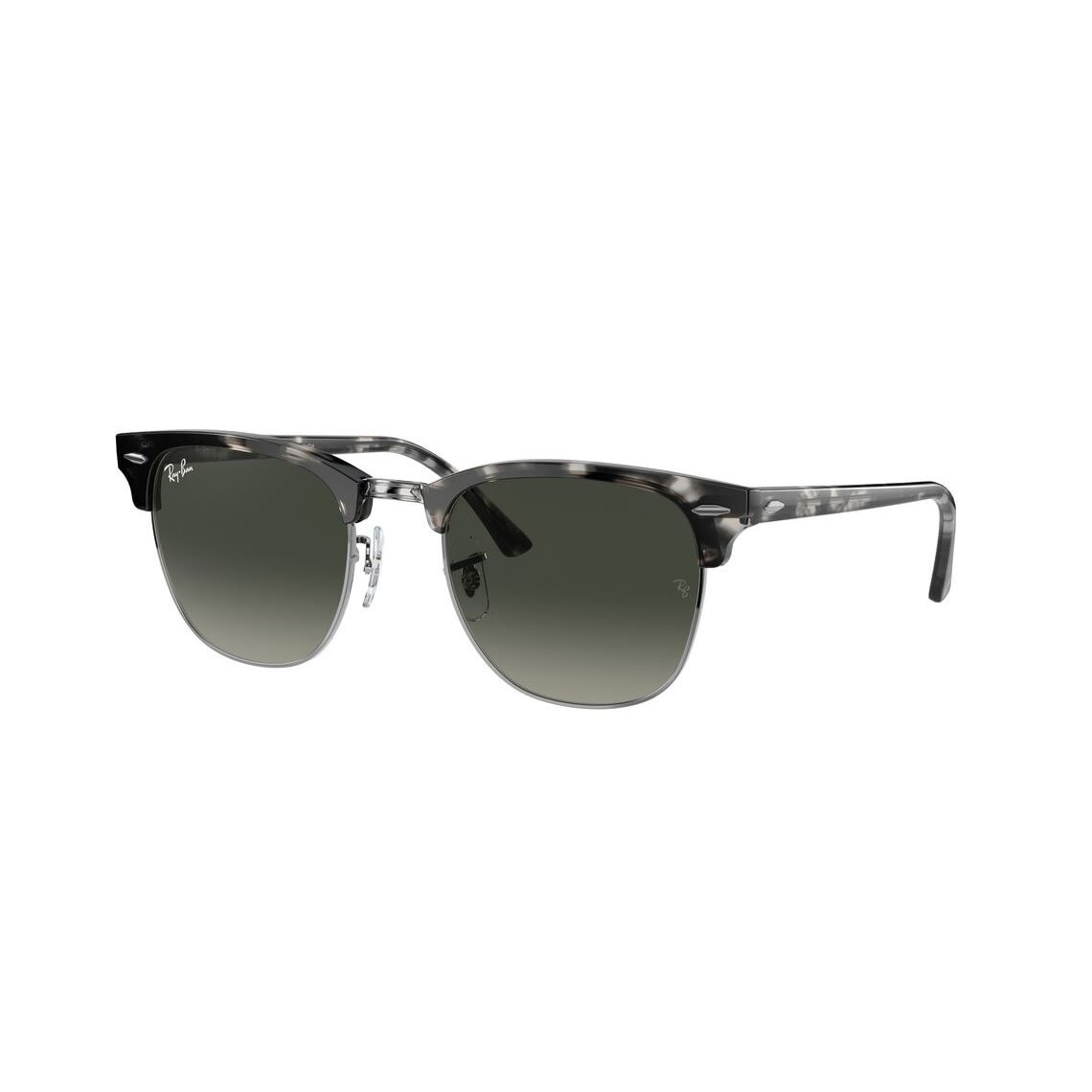 Ray-Ban Clubmaster  RB3016 133671 4921