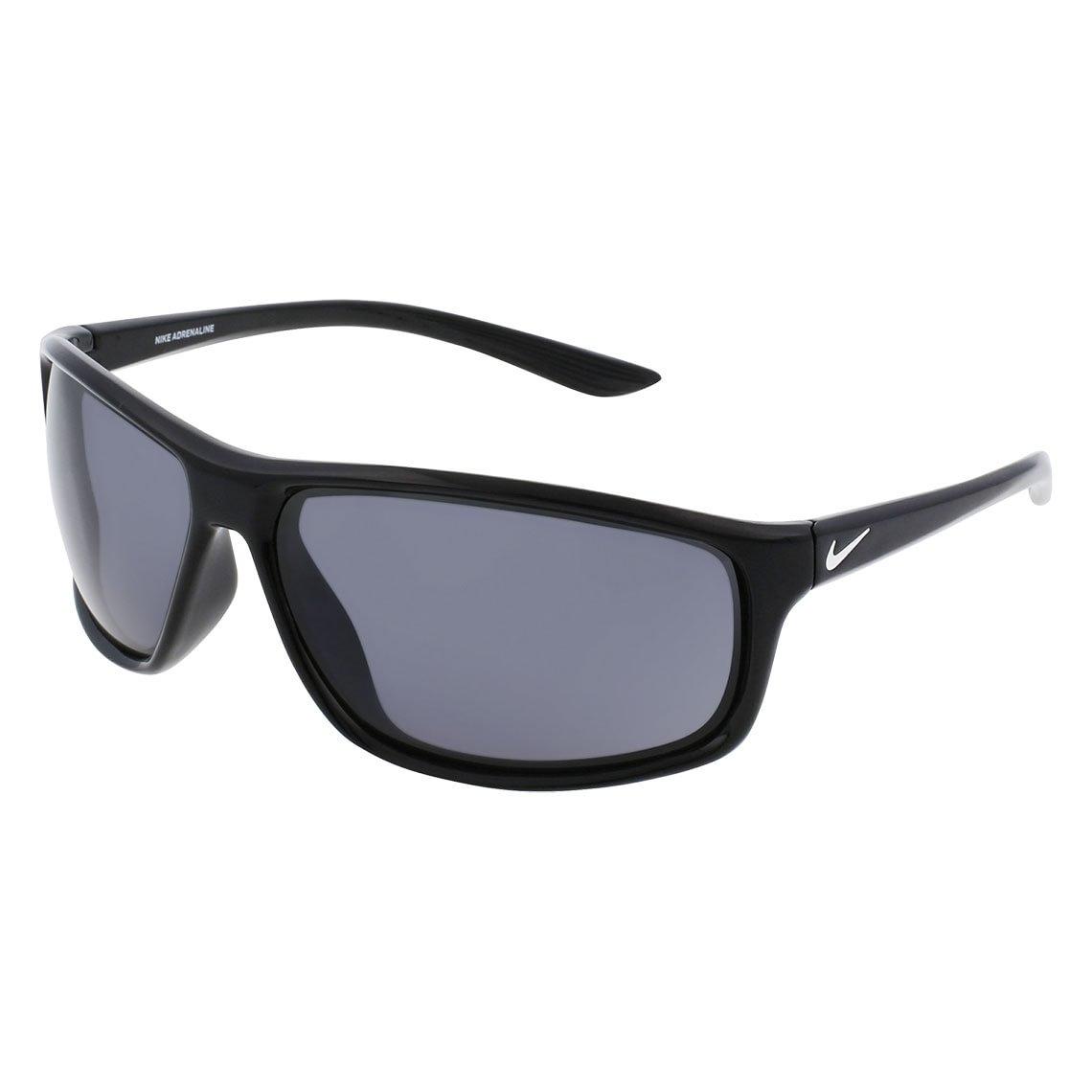Nike ADRENALINE EV1112 010 6615