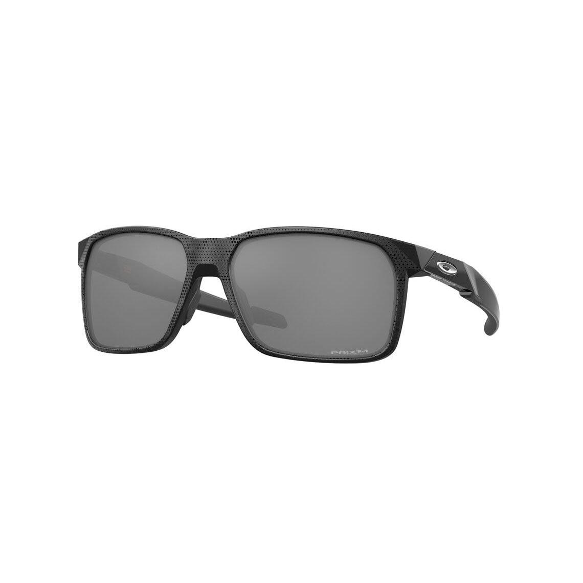 Oakley Portal X Prizm Black OO9460-2059