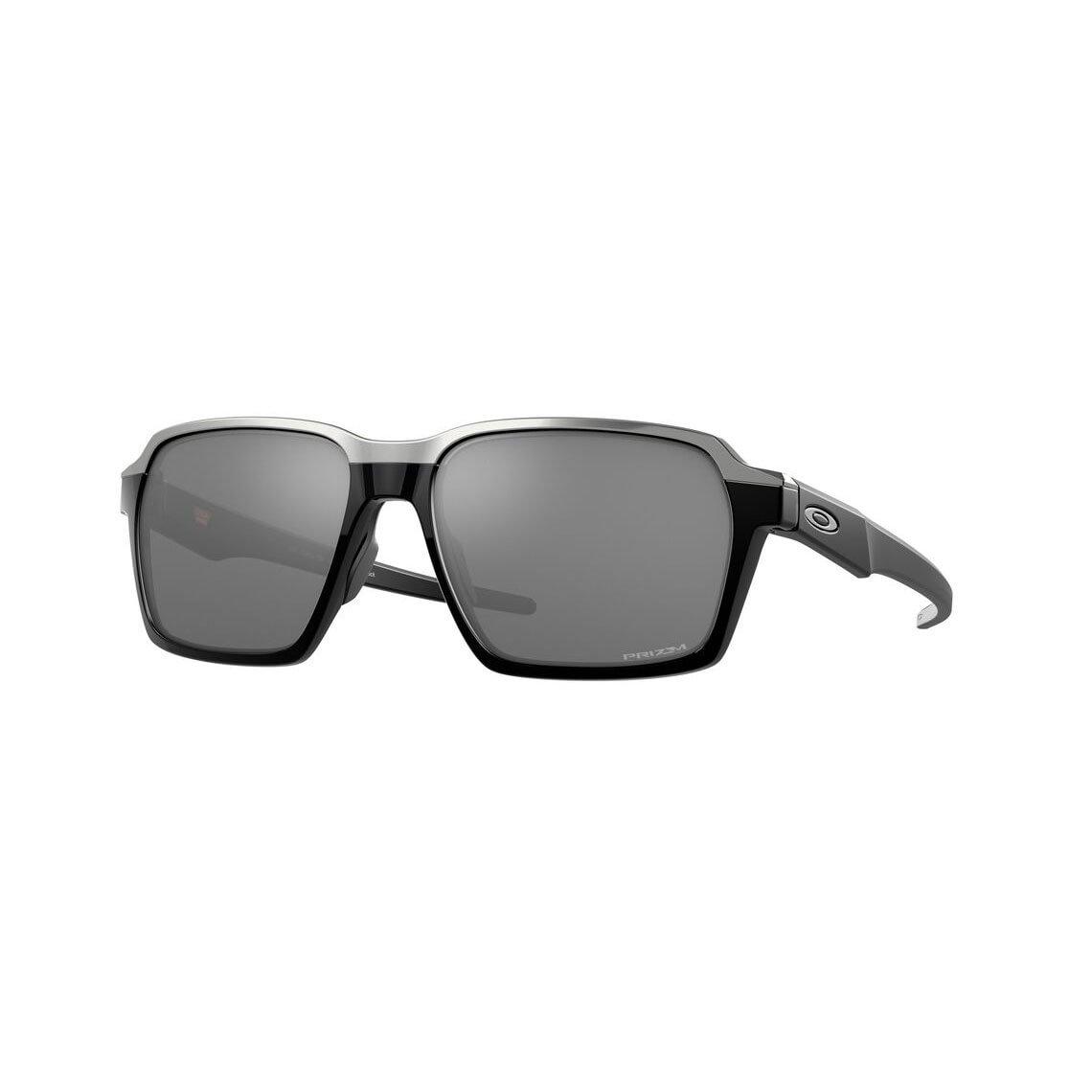 Oakley Parlay Prizm Black OO4143-0258
