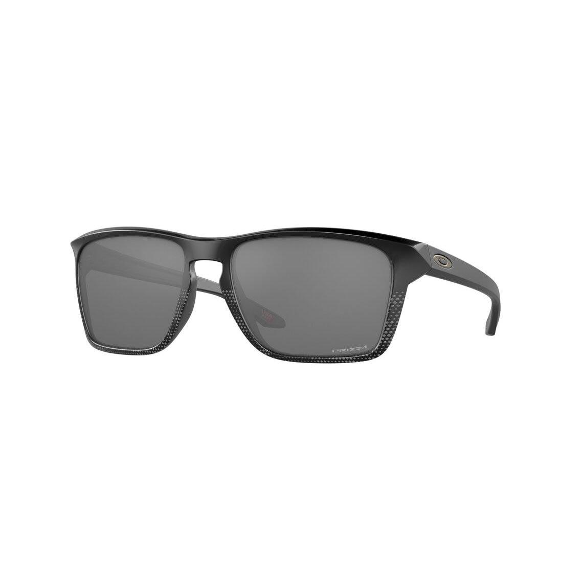 Oakley Sylas Prizm Black OO9448-2157